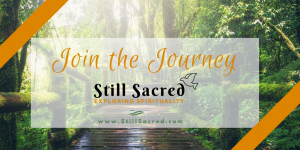 Join the Journey by Still Sacred